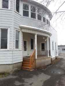 2 + bedroom located in Chesterville Cornwall Ontario image 1
