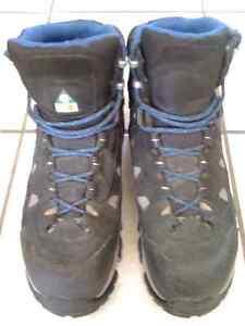 Timberland Hyperion Hiker