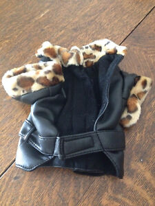 Dog Jacket For Sale