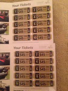 PAINT BALL ACTION PACK TICKETS Kitchener / Waterloo Kitchener Area image 5