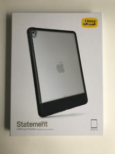 iPad Pro 9,7p case / étui