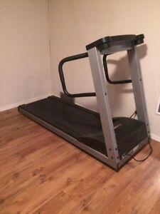 Treadmill - commercial