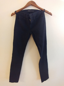J Brand Jeans - Made in California - Top quality