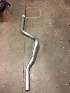 Must Sell .. GM Tail Pipe