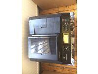Brother MFCJ5910DW A3/4 Printer/Scanner