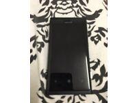 Nokia Lumnia 800 Unlocked