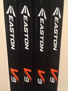 Easton V9 Composite Hockey Sticks