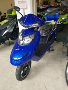 Ebike motorcycle e bikes electric bikes ebikes