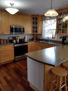 Kitchen Counter-top for Sale