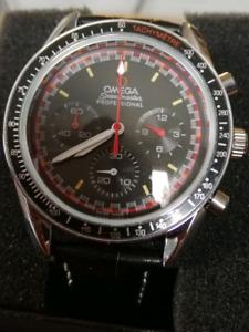 men's watch (new)