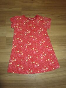 TODDLER GIRLS CLOTHES, SHOES AND ACCESSORIES - $2.00 EACH