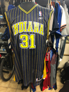 NBA Jerseys!