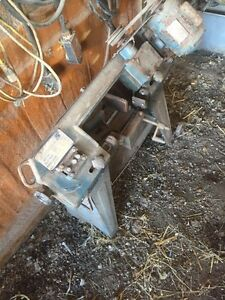 Band Saw Kijiji Free Classifieds In Ontario Find A Job