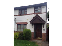 3 Bedroom (Part Furnished) Semi Detached House - Near ASDA in EH15