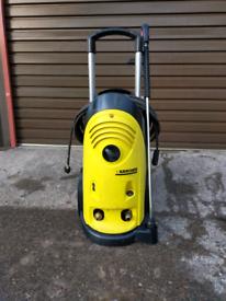 Karcher HD 6/13 4M Pressure Washer