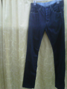 JEANS by Jonathan Adler  ***Reduced Price***