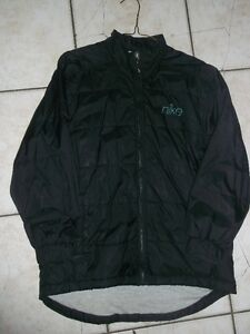 NIKE  coat for sale