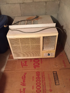 Simplicity Air Conditioner Kijiji Free Classifieds In