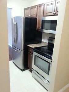 White Oaks 2 Bedroom Condo Available for Feb 1st!