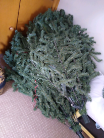 10ft/12ft Large Realistic Christmas Tree