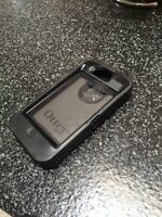 IPHONE 4/4s OTTERBOX DEFENDER SERIES BRAND NEW