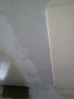 GZ Drywall Tape & Paint Service