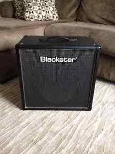 Blackstar HT110 Extension Cab