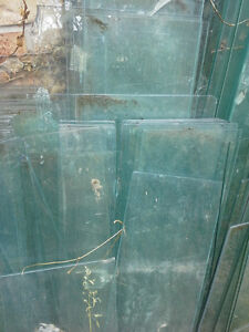 display shelving Glass a huge selection of Sizes