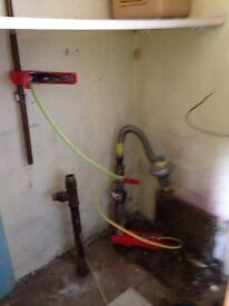 Cjplumbingservices 24/7 gas safe engineer at reasonable rates