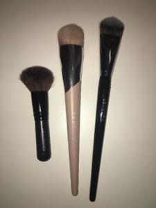 Bundle - Foundation Brushes (Makeup)
