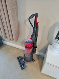 Dyson DC55 Hoover