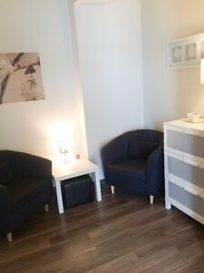 OFFICES AND THERAPY ROOMS TO RENT IN THE WEST-ISLAND West Island Greater Montréal image 6