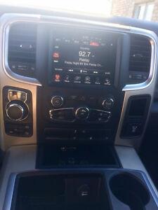 2014 Dodge Ram Eco-Diesel London Ontario image 7