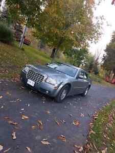 2006 chrysler 300 certified-etested!! Call only no emails
