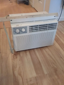 Home A/C Air Conditioner
