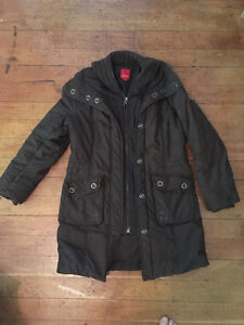 Esprit winter coat