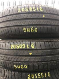 Tyre shop 225 55 16 245 35 18 205 55 17 205 50 17 225 55 17 225 50 17 PART WORN TYRES