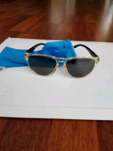 Adidas San Diego polarized sunglasses