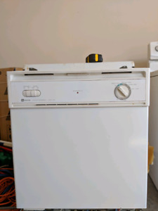 Maytag dishwasher for sale