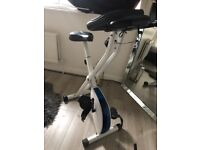 Exercise Bike - Good Condition!