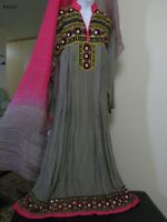 PAKISTANI EID DRESSES ON SALE