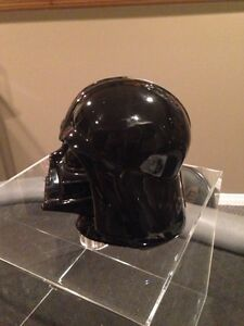 Star Wars Collectables London Ontario image 3