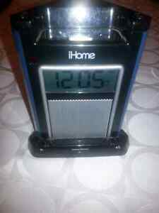 IPOD DOCK IHOME BRAND