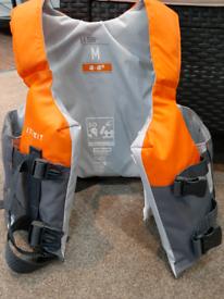 Kids Buoyancy Vest for watersports