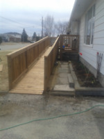 Renovations Plus!!