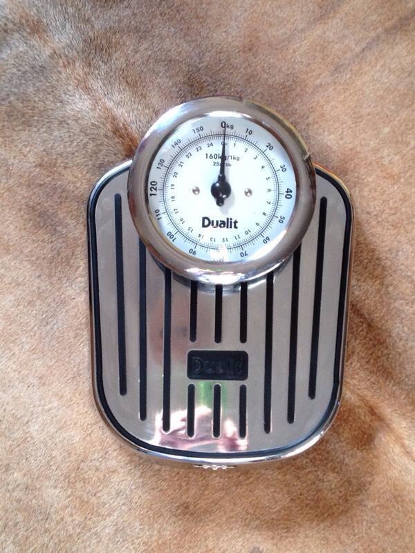 Dualit Bathroom Scales In Aberdeen Gumtree. Dualit Bathroom Scales   Home Design