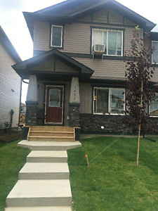 House for rent in laurel ( south side )