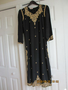 Women's dresses sizes about 9, 10  or 11,  $25  to $10