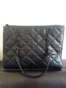 Aldo handbag like new