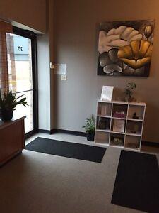 RMT room rental